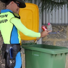 CC Binnin Recycling 4